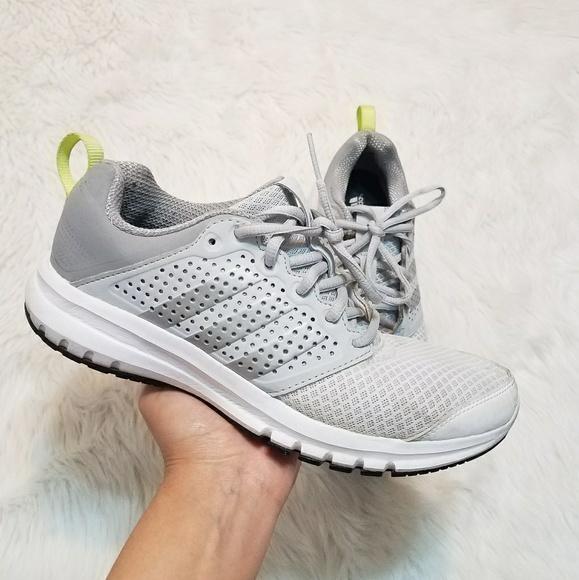 Adidas Adiprene Adidas Running Shoes Shoes Poshmark Sw6qY6B